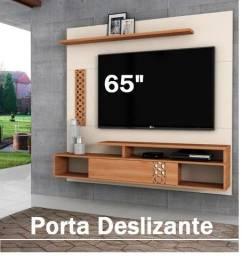 Painel tv Até 65 Polegadas Novo