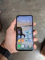 Honor 20 (Huawei Nova 5T)