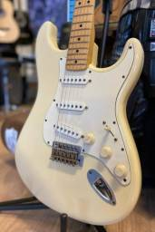 Título do anúncio: Fender México