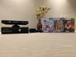 Xbox 360 S Perfeito