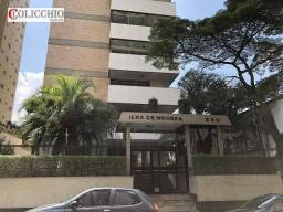 Título do anúncio: Santo André - Apartamento Padrão - Jardim