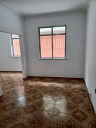 Título do anúncio: Apartamento para aluguel tem 71 metros quadrados com 2 quartos