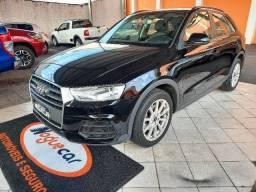 Audi Q3 1.4 TSFI - 2016