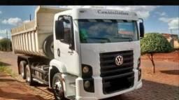 Caminhão volkswagen Oportunidade imperdível