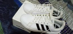 Sapato adidas original N37