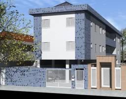 Título do anúncio: Apartamento a venda de 2 dorms em São Vicente