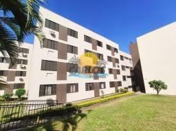 Título do anúncio: MARINGá - Apartamento Padrão - Jardim Cidade Nova