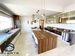 Título do anúncio: Casa Condomínio Belas Artes com 03 suítes