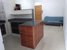 Apartamento de 1 quarto no centro de Goiânia á preço imbatível