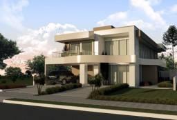Título do anúncio: Casa no Alphaville Sergipe - Barra dos Coqueiros