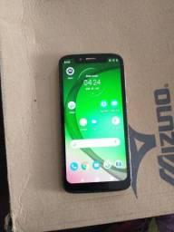 Vendo Moto G7 Play