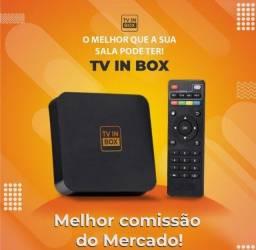 TV INBOX