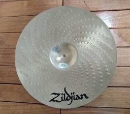 "Título do anúncio: Zildjian Z Custom Power Ride 20"""
