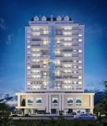 Palhoça - Apartamento Padrão - Cidade Universitária Pedra Branca