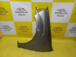 Paralama Palio El Siena 2008 2009 2010 2011 2012