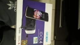 Óculos de realidade virtual  valor 150 reais
