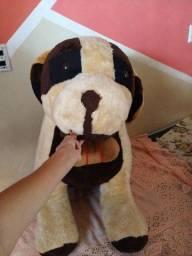 vendo ursos.