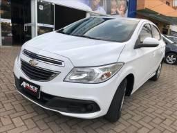 Chevrolet Onix 1.0 Mpfi lt 8v - 2014