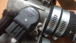Sensor TPS - Suzuki Gsxr1000 - EM20ASR oem