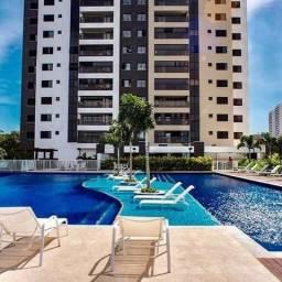 Excelente apartamento Green Life Residence