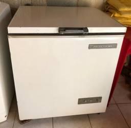 Freezer Prosdocimo