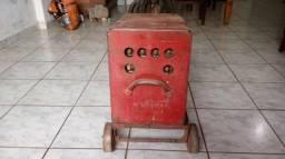 Maquina de solda barbozzi industrial (14)981689257 Whats
