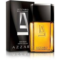 Azzaro 100ml perfume masculino importado