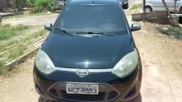 Repasse Fiesta 1.6 - 2011
