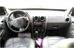 Ford Ecosport 1.6 Xls TOP preta 28.000,00V - 2005