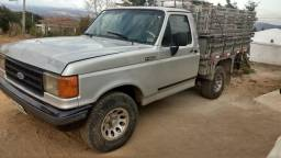 Camioneta f1000 ano 93/94 - 1994