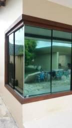 Película Residencial para janelas,plotagem de mesa de vidro.(revestimento Fumê)espelhada