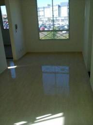 Apartamento de 3 quartos Condomínio Pitangueiras, Centro de Hortolândia - SP