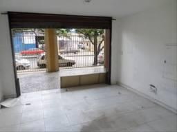 Loja comercial para alugar em Calafate, Belo horizonte cod:006979