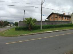 Terreno à venda em Taruma, Curitiba cod:77002.491
