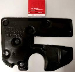 Isolador anti-ruído cárter Kia Optima/Magentis Cod.291122G200 R$99