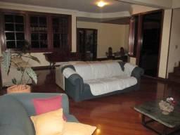 Casa à venda com 3 dormitórios em Caiçara, Belo horizonte cod:4265