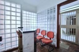 Escritório para alugar em Santana, Porto alegre cod:BT8709