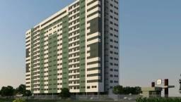 Apartamento com 02 Quartos, Park Boa Vista, São Jorge, Serraria