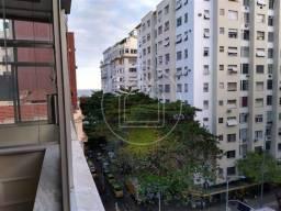 Apartamento à venda com 4 dormitórios em Copacabana, Rio de janeiro cod:857283