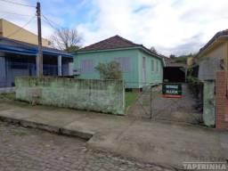 Casa para alugar com 3 dormitórios em Nossa senhora do rosário, Santa maria cod:8613