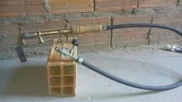 Maçarico GLP, usado comprar usado  Ananindeua