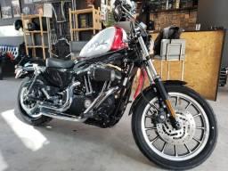 Harley Davidson 883 CUSTOMIZADA - 2013 comprar usado  Valinhos