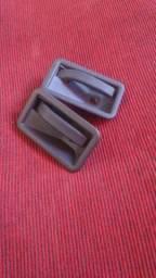 Maçanetas internas lado direito clio rt98 comprar usado  Carlos Chagas