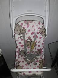 Cadeira de papa galzerano