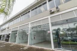 Loja comercial para alugar em Anchieta, Porto alegre cod:301970