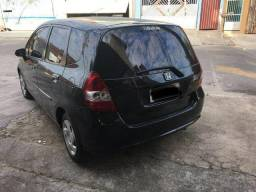 Vendo Honda Fit 2006 R$ 16.000 - 2006