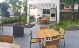 Apartamento Por Temporada Mobiliado em Fortaleza