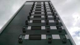 ACT | 02 qtos/suíte | 62 m² | Madalena