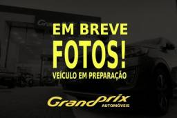 FUSION 2017 2.0 TITANIUM AWD 16V GASOLINA 4P AUTOMÁTICO BRANCO COMPLETO + TETO SOLAR! - 2017