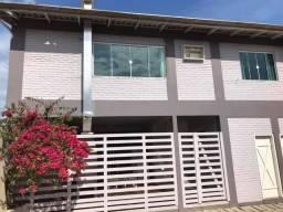 Casa para Aluguel temporada - Canto Grande/Bombinhas